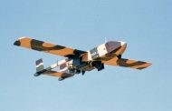 Young IITians to Design UAVs for Armed Forces