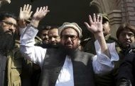 Pakistan May Enter Terror Financing List: 10 Ways its Economy Will Bleed
