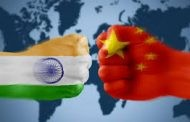Situation In Maldives Could Potentially Further Raise India - China Tensions