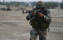 Defence Ministry Clears Mega Purchase of Weapons for Armed Forces