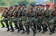 Give us Technical Surveillance Powers for Insurgency Operations, CRPF Urges Govt