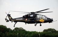 HAL'S Vision for Helicopters