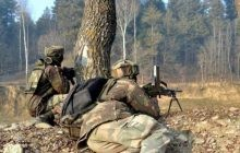 Army Likely to Hire, Train Officers for Paramilitary