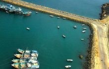 Relax! India Doesn't Need to Worry About Iran's Offer on Chabahar Port to Pakistan, China; Here's Why