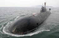 Actualising the Framework for Indigenising Indian Submarines for the Next Fifty Years