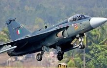 Defence Ministry's Major Push to Make LCA Tejas Top Priority