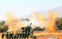 OFB Upgrades 130-mm Field Guns, Eyes Order From Army