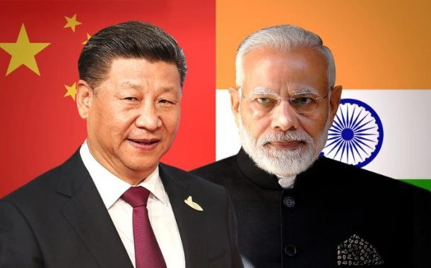 Friday's Other Big Summit: Why the Modi-Xi Meeting Matters