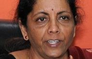 Defence Ministry to Fast-Track $12-b Combat Vehicle Project