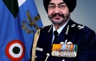 Rafale Provides the IAF Strategic Deterrence Against Our Adversaries: Air Chief