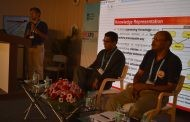 DefExpo: IIT Madras & Bharatshakti hold Seminar on Emerging Technologies for Armed Forces