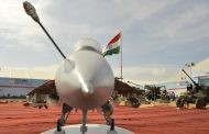 India's Local Aircraft Maker Enhances Jet Production Capacity