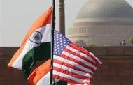 US Says it will Work on Projects with India, Japan in Indo-Pacific region to counter China's 'Predatory Economic Behaviour'