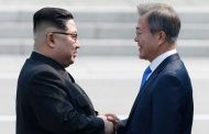 DPRK to Openly Close Nuclear Test Site in May: Blue House