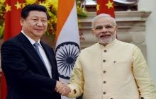 China Has No Intention of Challenging India's Dominant Status in South Asia: Chinese Media