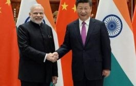 Why Modi's April Visit to China is Crucial and Comes as a Relief