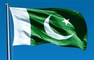 Pakistan Seeks up to $1 Billion From its Diaspora as Forex Reserves Drop to 3-Year Low