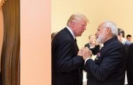 India's Fragile Balance Between the US and Russia – Analysis by Luciane Noronha M. de Oliveira