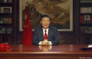 Xi Jinping and the 'Chinese Dream'