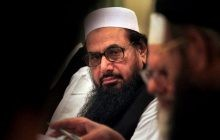 China Asks Pak to Shift 26/11 Mastermind Hafiz Saeed to a West Asian Country: Report
