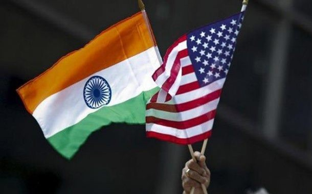 US Supports India's Emergence as a Leading Global Power