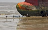 Should the State of India's Private Shipyards Affect its $8-Billion Search for Submarines?