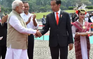Defence Boost as India & Indonesia Expand Partnership