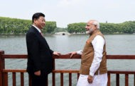 New Airports on Tibetan Border May Test Sino-Indian Détente