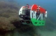 Vehicle to Probe Sea Surface to Hit the Market Soon