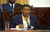 Seychelles President Admits Delay in India's Overseas Naval Facility Due to Domestic Factors