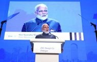 India Bats for Open and Inclusive Indo-Pacific