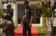 Army Uniform Row: Are We Going to See Shabbily Dressed Soldiers at Their Posts?