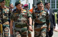 Army on Mission Digitisation to keep a Tab on its Inventory