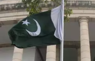 North Korea-Pakistan Axis is Legacy Issue Dating Back to Bhutto 1970s