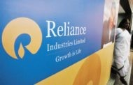 Reliance Investing in India's First Carbon Fibre Unit
