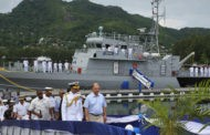 Strategic Blow for India as Seychelles Sinks Joint Naval Base Plan