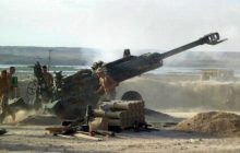 Army to Resume M777 Trials