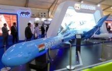 Developments and Improvements of BrahMos Missile Under Way