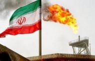 What is India-Iran Oil Trade All About?