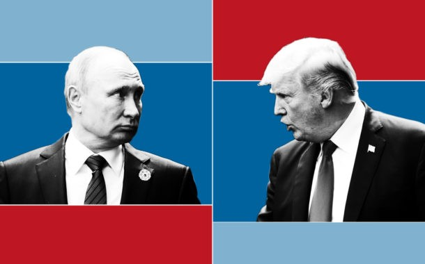 Trump Putin Summit 16 July2018: Importanceof Discussion On Nuclear Arms Control