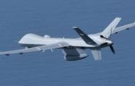 Wooing By Weapons: What Washington Signals by Approving Sale of Armed Sea Guardian Drones to India