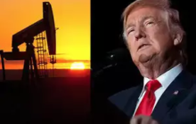 Donald Trump or Cheap Iran Oil: Dilemma Facing Fastest Growing User