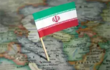 Iran Criticises India for Not Making Promised Investments in Chabahar Port