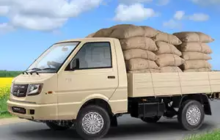 Ashok Leyland Plans to Scale up Light Commercial Vehicle Business, International Operations