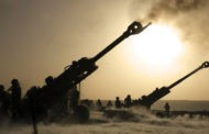 Employment of Ultra Light Howitzers in the Indian Environment