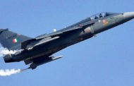 LCA Tejas Production Line Ramped Up, 16 Fighters being Manufactured Every Year