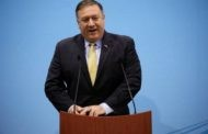 Vajpayee Recognized the Significance of Ties With U.S.: Pompeo