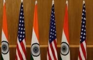 US, India May Sign Pact for Transfer of Communication Security Gear