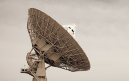 China's Design to Capture Regional SatCom Markets