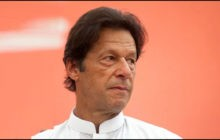 Pakistani Elections and the Thorny Way Ahead